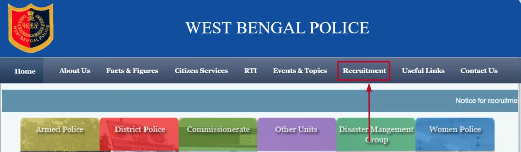 wb-police-constable-recruitment-2021