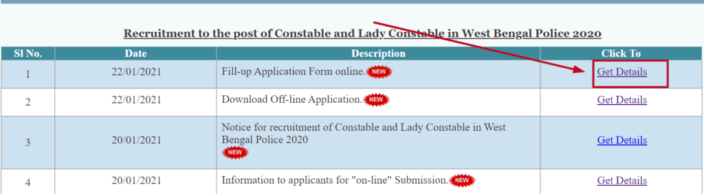 wb-lady-police-constable
