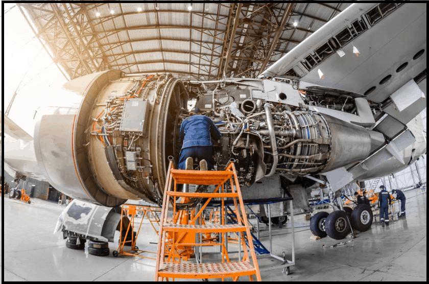 Aeronautical_Engineering_courses_career_jobs_salary