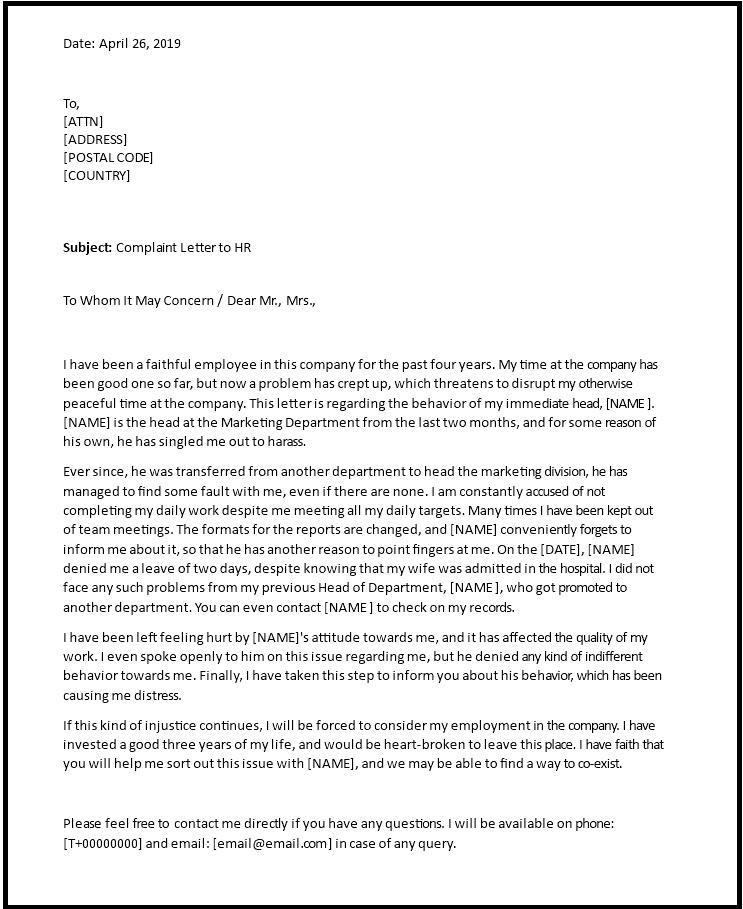 Complaint_letter_HR