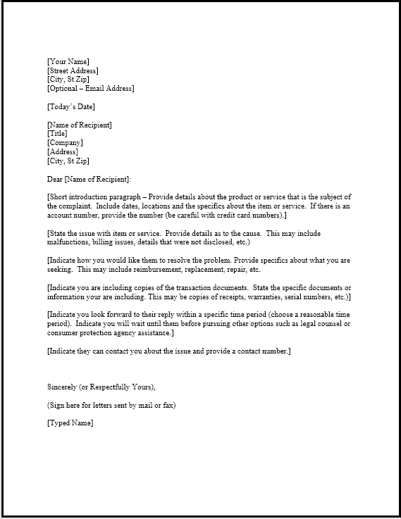 Complaint_letter_format_samples_how_to_write_a_complaint_letter_through_email2