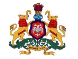 SSP-Scholarship-Karnataka-logo