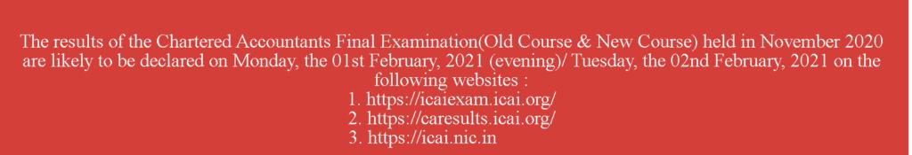 ca-icai-result-2020
