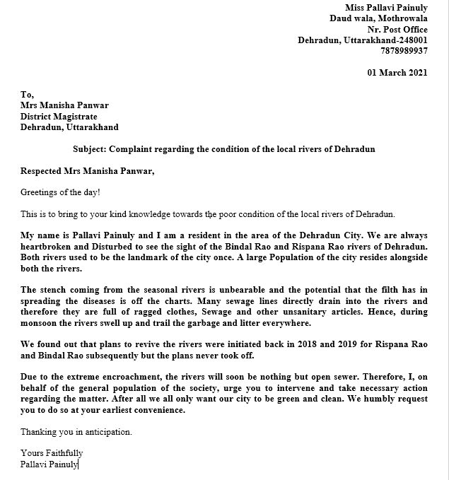 complaint-letter-format_samples_how-to-to_write_a-complaint-letter2