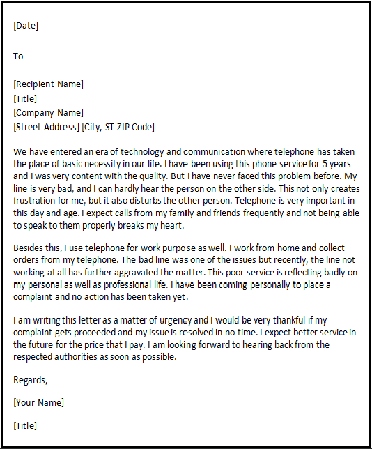 complaint-letter-format_samples_how-to-to_write_a-personal_complaint-letter