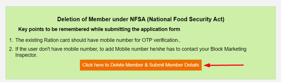 delete-member-option