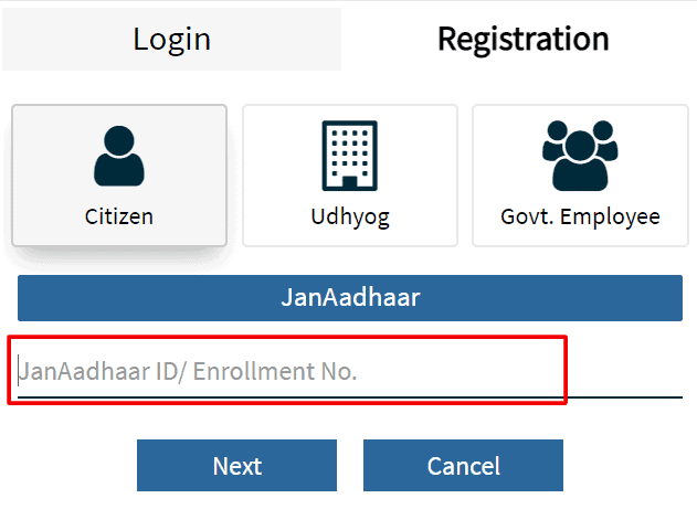 enter-details