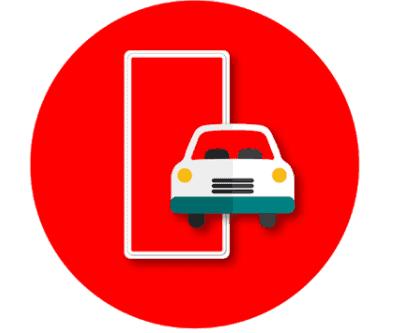 mParivahan-logo