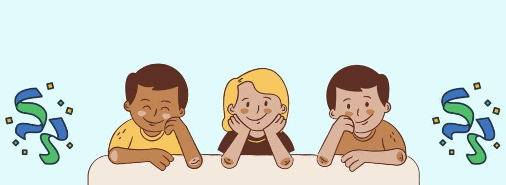 speech-children-day