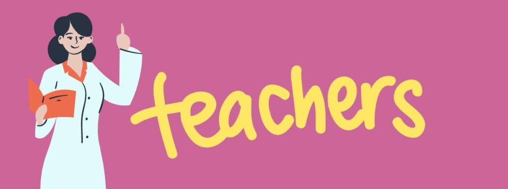 speech-teacher's-day