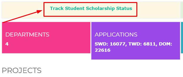 track-scholarship