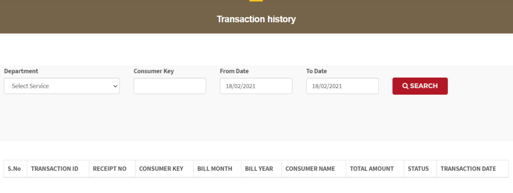 transaction-history-details