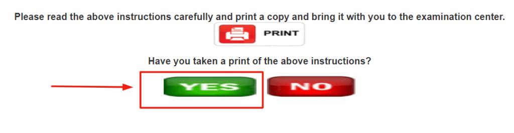 admit-card-instruction