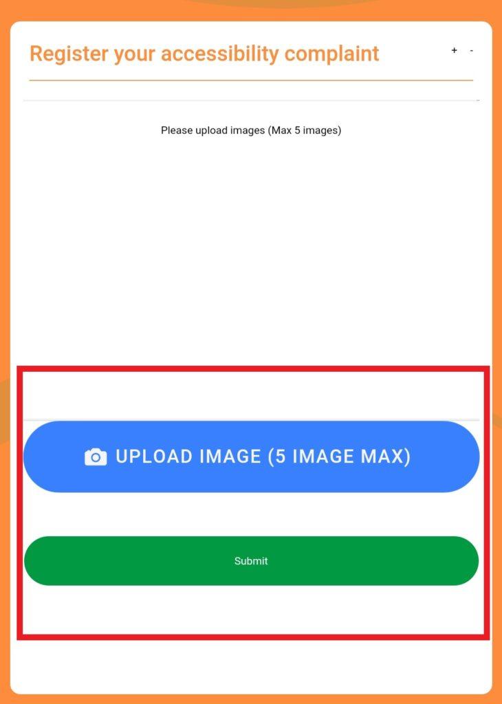 complaint-image