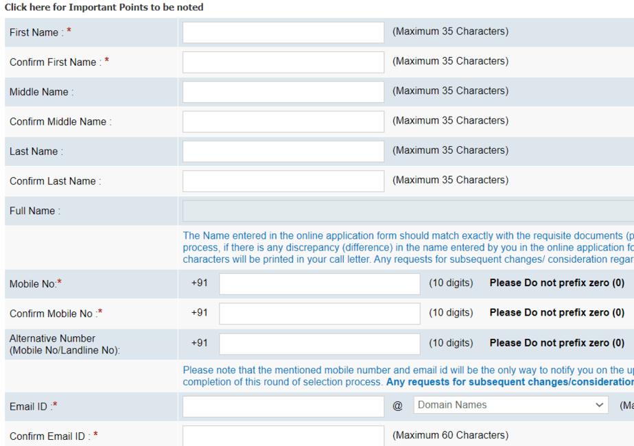 application-registration-window