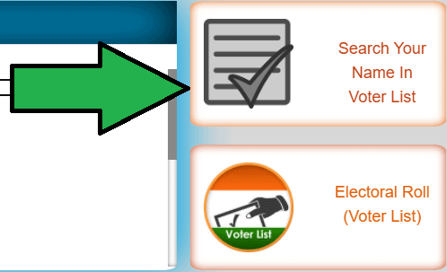 search-your-name-in-voting-list